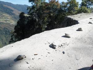 Bhutan-7536