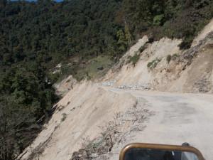 Bhutan-7589