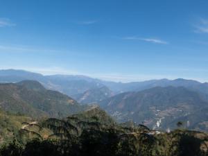 Bhutan-7654