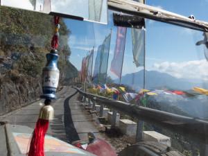 Bhutan-7673