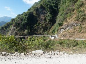 Bhutan-7728
