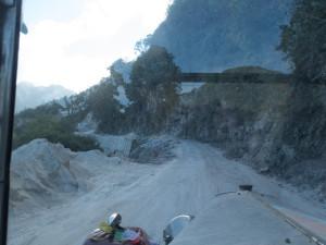 Bhutan-7747