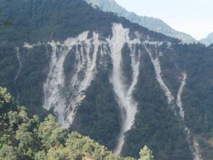 Bhutan-7784