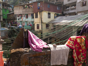 Darjeeling to Chalsa Julie Stephenson -318