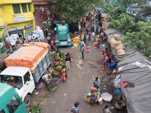 Kolkata Julie Stephenson gallery-13