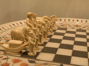 Kolkata Julie Stephenson gallery-137