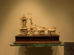Kolkata Julie Stephenson gallery-138