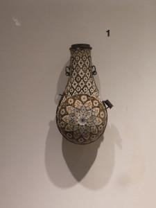 Kolkata Julie Stephenson gallery-139