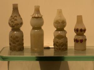 Kolkata Julie Stephenson gallery-140