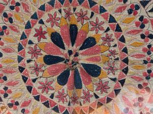 Kolkata Julie Stephenson gallery-142