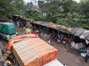 Kolkata Julie Stephenson gallery-16