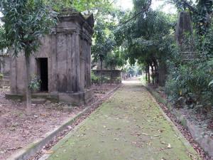 Kolkata Julie Stephenson gallery-166