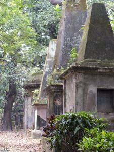 Kolkata Julie Stephenson gallery-168
