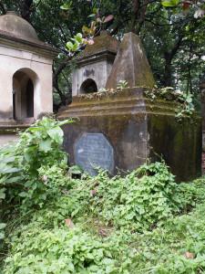 Kolkata Julie Stephenson gallery-169