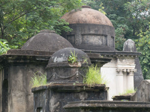 Kolkata Julie Stephenson gallery-186
