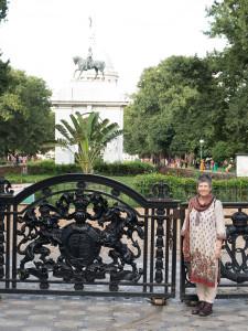 Kolkata Julie Stephenson gallery-227