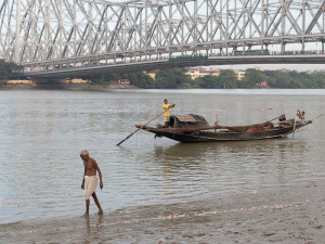 Kolkata Julie Stephenson gallery-43