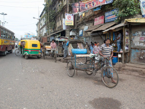 Kolkata Julie Stephenson gallery-49