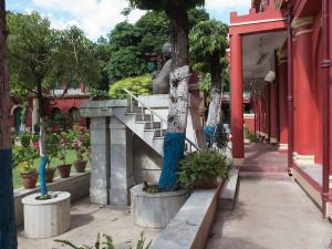 Kolkata Julie Stephenson gallery-55