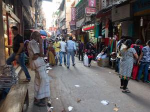 Kolkata Julie Stephenson gallery-57