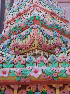 Myanmar-9066