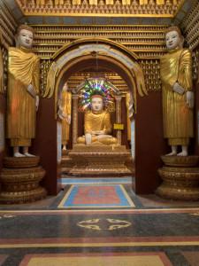 Myanmar-9074