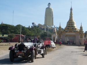 Myanmar-9104