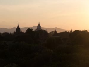 Myanmar-9437