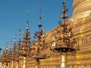 Myanmar Bagan-9257