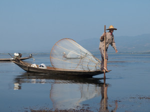 Myanmar Inlay Lake-0332