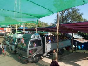 Myanmar Kyaikto onwards -0844