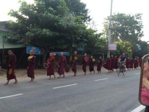 Myanmar Taungoo to Kyaikto-0576