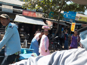Myanmar Taungoo to Kyaikto-0669