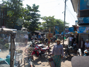 Myanmar Taungoo to Kyaikto-0671