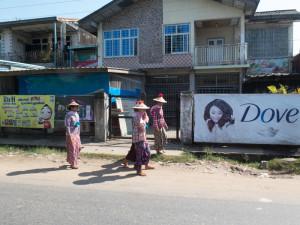 Myanmar Taungoo to Kyaikto-0677
