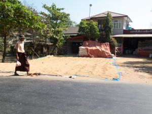 Myanmar Taungoo to Kyaikto-0682