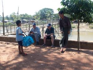 Myanmar Taungoo to Kyaikto-0729