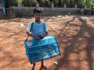 Myanmar Taungoo to Kyaikto-0730