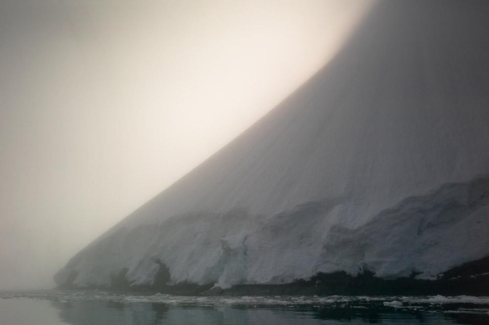JulieStephenson Antarctica--5
