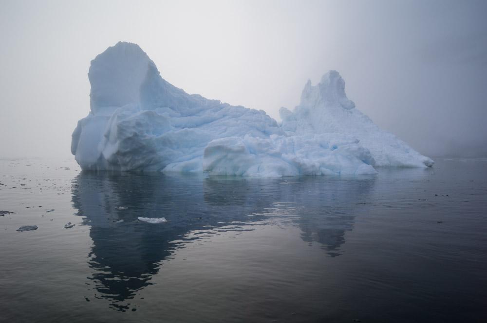JulieStephenson Antarctica--6