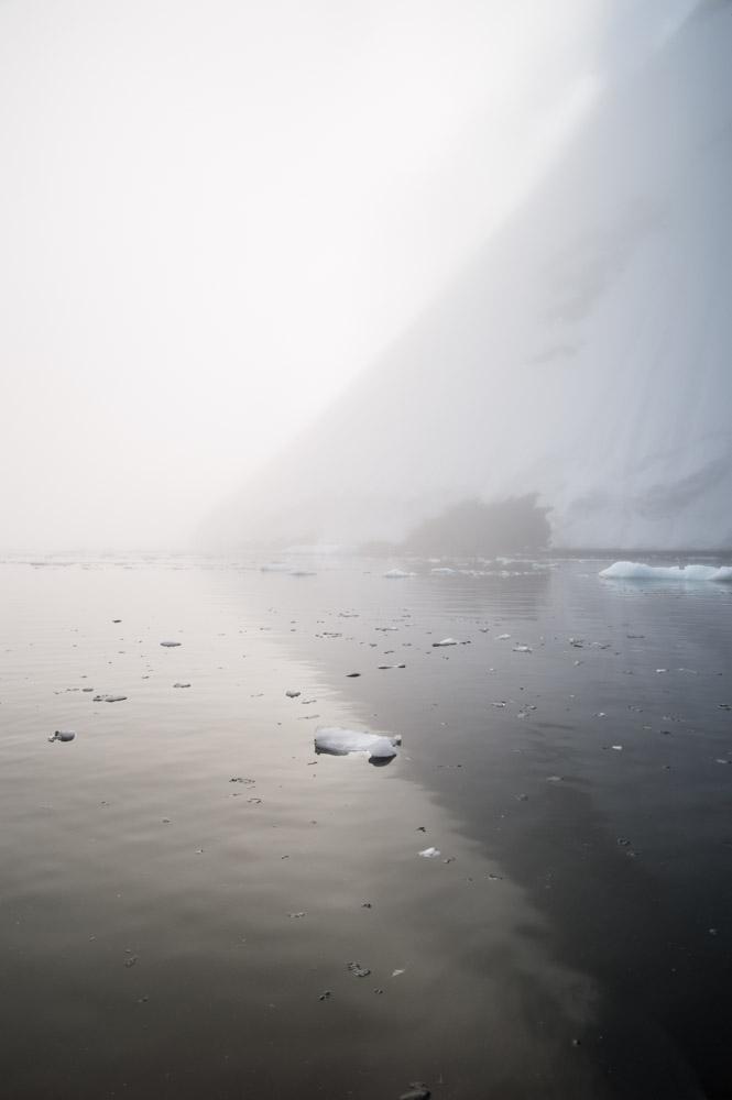 JulieStephenson Antarctica--8