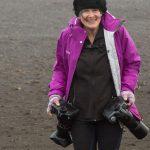 Julie Stephenson Photographer Iceland 1